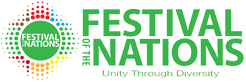 Festival of the Nations - Unity Through Diversity