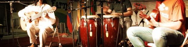 getinvolved-musicians