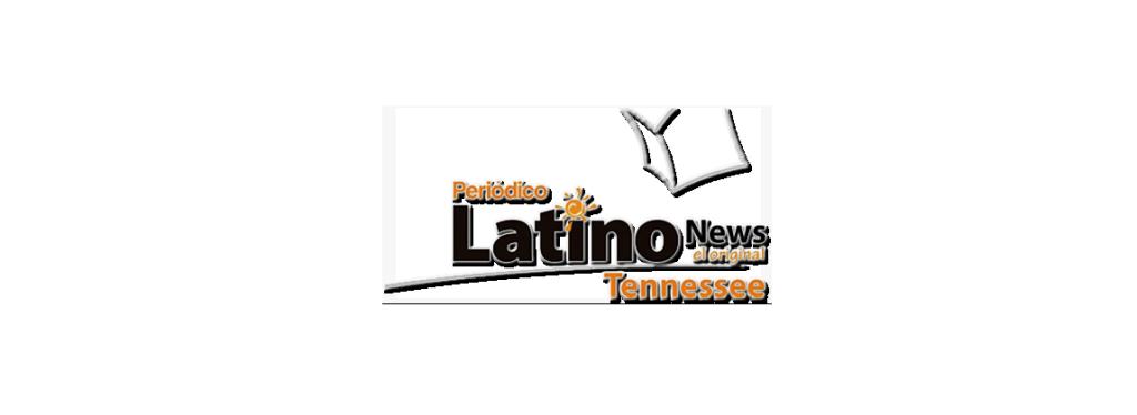 sponsor_shots_0000s_0000s_0002_latinonews