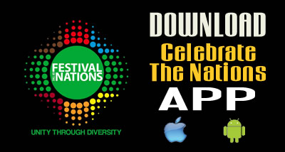 Festival of the Nations App